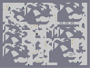 Thumbnail of the map 'Ivysaur + Trippin' Balls'