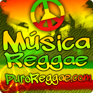 Best Music Reggae