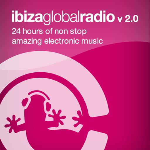 IbizaGlobalRadio
