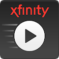 App XFINITY TV Go APK for Kindle