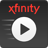 XFINITY TV Go For PC (Windows And Mac)