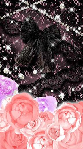Kira Kira☆Jewel no.140 Free