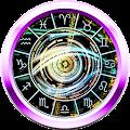 Android aplikacija Mesecni Horoskop - Astrologija