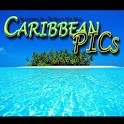 Caribbean Pics & Sunsets icon