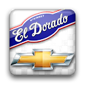 El Dorado Chevrolet icon
