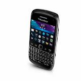 BlackBerry Bold Bellagio 9790
