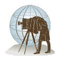 The Photographer's Ephemeris icon