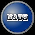 Download Mathematics APK