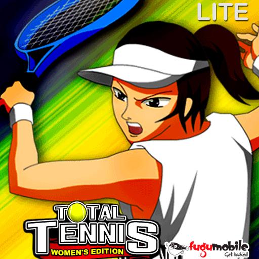 Total Tennis_Lite
