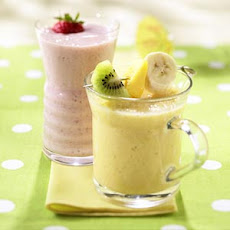 All-Fruit Smoothie