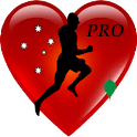 ObHealth PRO Key icon