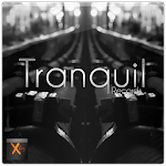 Tranquil Records APK Image