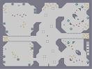 Thumbnail of the map 'Boss: Jambi'