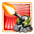 TowerMadness: 3D Tower Defense APK for Bluestacks