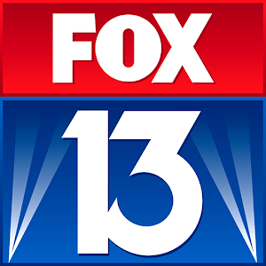 FOX 13 News - Tampa Bay For PC