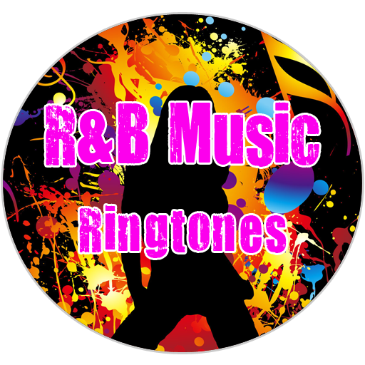 Ringtones RINGTONE mp3 FREE to Download and use - YouTube