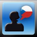 MyWords - Learn Czech icon