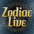 App ZODIAC LIVE 3D TAROT/HOROSCOPE APK for Windows Phone