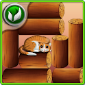 Cat Rescue PRO icon