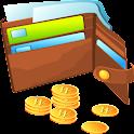 Credit Balance icon