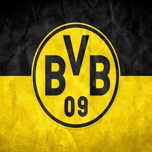 Ilkay Gundogan Wallpaper Download Borussia Dort...