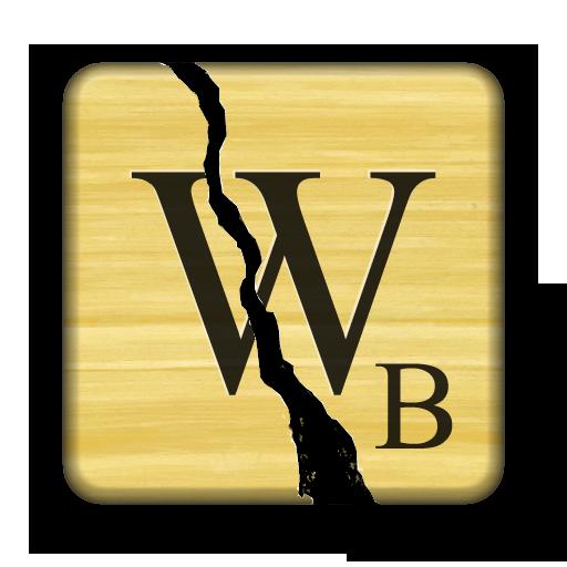 Word Breaker Full APK Cracked Download