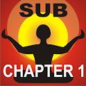 Vedic Maths - Vyavakalana(Sub)