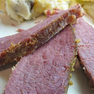 Guinness Beer Roast Beef Recipes
