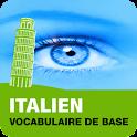 ITALIEN VB