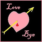 SMS Goodbye My Love icon