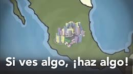 SivesalgoPue
