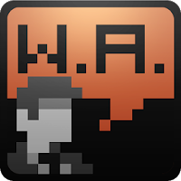 War Agent For PC (Windows And Mac)