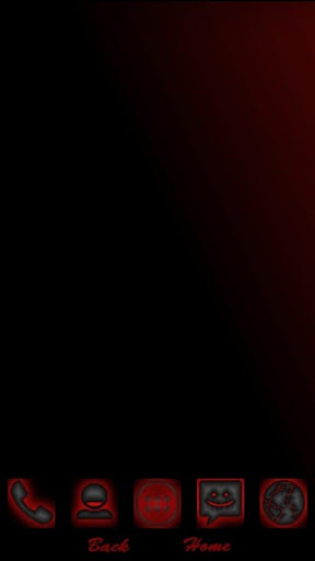 Red Rush Apex