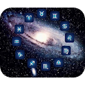Ascendant Calculator FREE icon