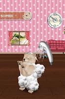 Screenshot of My Dog My Room