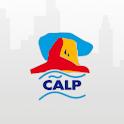 Calp icon
