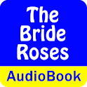 The Bride Roses and Others icon