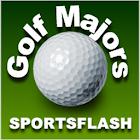 Golf Majors World Golf icon