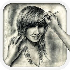 Photo Sketch Pro