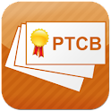 PTCB Flashcards icon