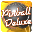 Pinball Del.. file APK for Gaming PC/PS3/PS4 Smart TV