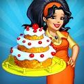 Cake Mania - Main Street