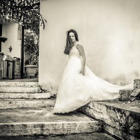 SofiaCamplioniCom-8545 by Sofia Camplioni - Wedding Bride