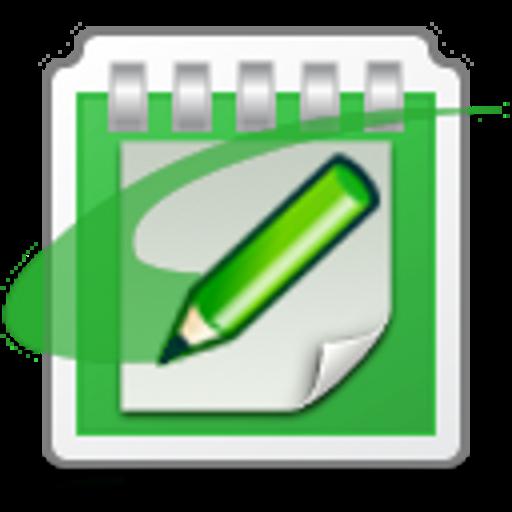 Fastnote Free LOGO-APP點子