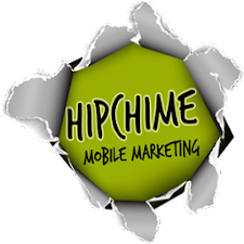 HipChime Mobile