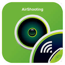 Air Shooting