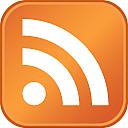 RSS_Big.png