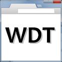 WebDevTools icon