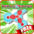 Hexagonator Free file APK Free for PC, smart TV Download