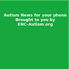 Autism News icon